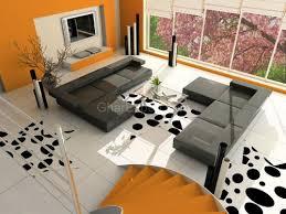 Drawing Room Flooring