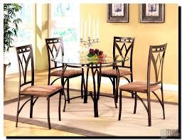 Art Van Dining Room Sets by Art Van Kitchen Tables Hd Home Wallpaper