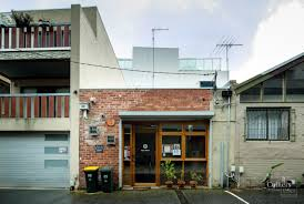 100 Converted Warehouse For Sale Melbourne Retail 10 Magenta Place CARLTON VIC 3053