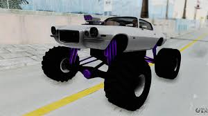 Chevrolet Camaro Z28 1970 Monster Truck For GTA San Andreas Rhino Gx Review With Price Weight Horsepower And Photo Gallery Towtruck Gta Wiki Fandom Powered By Wikia 9 Best 2008 Ford F150 4x4 Images On Pinterest Trucks Rackit Truck Racks June 2014 Chopped Cars Motorcycles Wheels Vehicle For Replacement Yankee San Andreas Kenworth T800 16x New Ats Mods American Truck Simulator Custom Trucks Coles Part Two Classic At The 2017 Sema Show Up Running 30yearold Mack Supliner Scania R580 Longline Showtruck Yankee Lake In Ohio I Love Muddin Mud