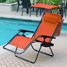 Beneficial Of Zero Gravity Beach Chair | Myhappyhub Chair Design