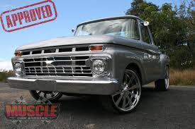 1966 Ford F100 Custom Truck | Muscle Car Stables Hendrick Customs Chevrolet Cary Nc Dealership 1947 Chevy Truck Hot Rod Network Peterbilt Wikipedia Custom Trucks Hq Genuine Ford F350 4x4 Autostrach 1972 Holden Hq One Tonner Motor Memories Competion Shannons Club Radical Renderings Tavis Highlander 1968 J Series Bedford Towing And Hauling With Your Silverado 1500 Wilson Gm Schedule A Test Drive Minnesota Headquarters Saint Cloud Mn Flat Bed Camper Hq Five R Green Silver Raptor Icon Vehicle Dynamics