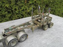 Model Truck Builder .com