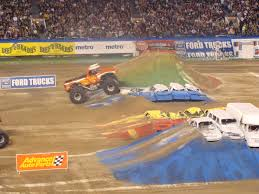 Index Of /family/Pictures/JR And Marlene/Monster Jam (Marlene's ... Monster Jam Grave Digger Ready For Citrus Bowl Orlando Sentinel Wild Florida Airboat Ride And Truck Combo 2018 Tickets Now On Sale Youtube Rolls Into This Weekend See Trucks Free Next Week Trippin With Tara A Monstrously Fun Time Two Boys Affected By Childhood Cancer Get Triple Threat Series At The Amway Center In Upcoming Dates Ticketsavagescom Advance Auto Parts Da Pinterest Buy Or Sell 2019 Viago Swamp Stock Photos Images Alamy