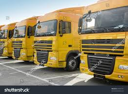 Yellow Trucks Stand Line Stock Photo (Edit Now) 37455751 - Shutterstock Pickup Truck Cartoon Illustration Yellow Small Pickup Trucks Png Red Orange Trucks Isolated On Stock 68990701 Photos Mercedesbenz Cars Renault Cporate Press Releases T High Sport Amazoncom Green Toys Dump Truck In And Bpa Free Skin For The Peterbilt 389 American Parked At Beach Chevy Coe Pomona Swap Meet Tags Chevrolet Yellow Many Big Parked Line Photo 58705762 Alamy Snuggle Flannel Fabric 41red Cstruction Joann Children Kids Set Of Handdrawn Red Ink Brush Vector Image