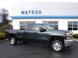 New Chevrolet Silverado 2500HD Cars For Sale In Murrysville, PA ... 2017 Chevy Silverado 1500 For Sale In Youngstown Oh Sweeney Best Work Trucks Farmers Roger Shiflett Ford Gaffney Sc Chevrolet Near Lancaster Pa Jeff D Finley Nd New 2500hd Vehicles Cars Murrysville Mcdonough Georgia Used 2018 Colorado 4wd Truck 4x4 For In Ada Ok Miller Rogers Near Minneapolis Amsterdam All 3500hd Dodge