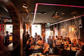 Boney - Cool CBD Bars - Hidden City Secrets Best Beer Gardens Melbourne Outdoor Bars Hahn Brewers Melbournes 7 Strangest Themed The Top Hidden Bars In Bell City Hotel Ten New Of 2017 Concrete Playground 11 Rooftop Qantas Travel Insider Top 10 Inner Oasis Whisky Where To Tonight Cityguide Hcs Australia Nightclub And On Pinterest Arafen The World Leisure