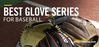 10 Best 2018 Baseball Glove Series Baseball Savings Free Shipping Babies R Us Ami Myscript Coupon Code Justbats Nfl Shop Codes November 2011 Just Bats Fastpitch Softball Delivery Promo Pet Treater Cat Pack August 2018 Subscription Box Review Coupon 2019 Louisville Slugger Prime Y271 Maple Wood Youth Bat Wtlwym271b18g Ready Refresh Code Mailchimp Distribution Voucherify Gunnison Council Agenda Meeting Is Head At City Hall 201 W A2k Vs A2000 Gloves Whats The Difference Jlist Get 50 Off For S