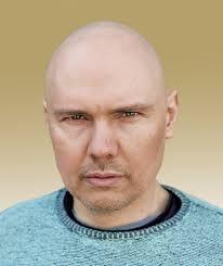 Smashing Pumpkins Adore Tour by Billy Corgan Announces New Solo Album Smashing Pumpkins To