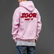 Details About Vote Igor Tyler The Creator Golf Wang Odd Future Light Pink  Hoodie Hoody Golf Wang Scum Bees Iphone X Case Xr Xs Max Verified Moebn Coupon Code Promo Dec2019 Bixedx Tpu Pattern Pink For Galaxy A3 A5 A7 J1 J3 J5 J7 S5 S6 S7 S8 S9 Edge Plus 2016 2017 Ofwgkta Odd Future Anna Stretch Bootie Igor Pack Digital Download Codes Wang Logos One Golfwang Dyna Soap Lint Tshirt L Orange Bb78rinkans How To Find A Working Crocs One Extremely Where To Buy Tyler The Creator X Converse Le Fleur Converse_golf Le Fleur Ox Rbados Cherry