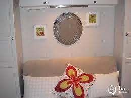 cap canapé location studio dans une résidence à le cap d agde iha 2030