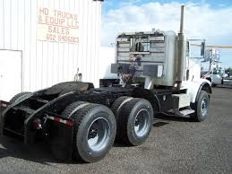 Versatile Hauler Trucks In Arizona For Sale ▷ Used Trucks On ... Car Hauler Trucks For Sale Car Hauler Trucks For Sale Repo Cars Ak Truck Trailer Sales Aledo Texax Used And New Volvo Hdt Rv Haulerhorse Haulers On Sale Now Youtube 2014 Ford F550 F450 F350 Laredo Hauler Trucks Tdy 817243 Rollback For In Michigan Upcomingcarshq Car I Want To Build This Truck Grassroots Motsports Forum Step Deck Three By Appalachian Trailers 1953 Coe Crew Cab Hot Rod Network Frieghtliner 800 2146905 Sporthauler 2015 Dodge Ram 4500 Versatile Auction Or Lease Intertional