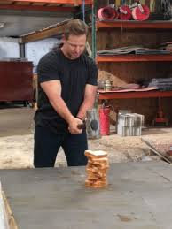 Hit The Floor Full Episodes Season 1 by Sledgehammer Diy