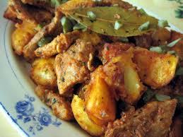 cuisiner un sauté de porc tasca da elvira sauté de porc à la portugaise