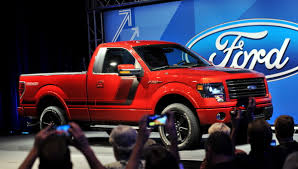2014 Ford F-150 FX4 Tremor Ecoboost Ride | Ford Tremor Truck ... Best 2014 Trucks And Suvs For Towing Hauling 5 Midsize Pickup Trucks Gear Patrol The Toyota Tacoma Quiessential Compact Preowned 052014 Nissan Frontier Endsday2014compacttruckjpg 20481340 Vw Esca Chevrolet Colorado Mpg Release Date 2015 Vehicle Dependability Study Most Dependable Jd New Vans Power Cars Chevrolettordomontana Bring It To The Usa Cool Rscabin Compact That Gm Has Offer Automotive Industry Mitsubishi Hybrid Rebranded As A Ram Gas 2