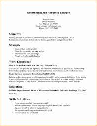 Front Desk Resume Cover Letter by Sample Resume Hotel Front Desk Receptionist Templates