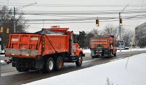 Schools Close, Commuters Brace As Winter Storm Looms | Crain's ... Rush Trucking Wayne Mi Schools Close Commuters Brace As Winter Storm Looms Crains This Weeks Issue Of Detroit Business 2018 Peterbilt 389 Sylmar Ca 50893001 Cmialucktradercom Central Oregon Truck Company Home Facebook Andra Regional Chamber Delivery Garbage Truck Driver Critical After Crash On I94 In Romulus Soarr Inventory Management Used Trucks For Sale Trailers Rental And Leasing Paclease 6200lb Street Stock Gas 4x4 Trucks Haing Weights Rush County Snow Snarls Traffic Closes Schools Businses Delays Flights