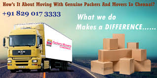 We Provide Best Packers And Movers Chennai List For Get Free Best ... East Coast Road Trip To Born Free Motorcycle Show How To Get Free Moneyxp In American Truck Simulator Verified Youtube Into Hobby Rc Driving Rock Crawlers Tested Trucking Business Plan Template Food Samples Company The Economist Takes Their Environmental Awareness Dc Grants For School Drawing At Getdrawingscom Personal Use Jps Ford New Dealership In Arcadia La 71001 Pool Cage Got Spiders Heres How Them Out Icecream Shop Piaggio On Wheels Price Quote Truck And