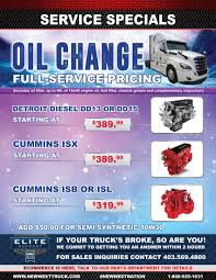 New And Used Truck Ads Calgary AB | New West Truck Centres Used Trucks Volvo Wallace Chevrolet In Stuart Fl Fort Pierce Vero Beach Tasure Gmc Sierra Dealer Near Collins Loveland Co Buick And Community Motors A New Vehicle Cedar Falls For Truck Dealership North Conway Nh We Love The Bold Typography Stunning Otography Used This Flannery Auto Mall Bad Axe Serving Cass City Sandusky Harbor Diesel For Sale In California Las Car Folsom Ca Sacramento Peninsula Seaside Serving Salinas