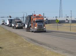 Rural Kansas Vies For KDOT Priority - News - Dodge City Daily Globe ... 2015 Wicked Industries 53 Foot Pratt Ks 5001217940 2006 Kenworth T800 5002946266 Cmialucktradercom Southwest Trucking School Best Image Truck Kusaboshicom Precision Ag Solutions Home Facebook Photos Children Get A Close Up Look At Big Vehicles Big Kansas Motor Carriers Association Afilliated With The American Advanced Biofuels Usa Lonnie Saloga Drilling Manager Sterling Linkedin 2007 Freightliner Business Class M2 106 5001217961