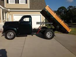 Dump Truck For Sale: One Ton 4x4 Dump Truck For Sale 1987 Chevy Gmc One Ton Tank Trucks 2017 Chevy Hd Vs Ford Sd Ram Highway Towing Mpg Review With Customer Gallery 1947 To 1955 Box Trucks For Sale One Ton Dump 1936 12 Ton Panel Truck For Classiccarscom Cc910524 2019 Sierra Debuts Before Fall Onsale Date Made In Canada 1953 Chevrolet 1434 Pickup Restored Original And Restorable 194355 Used Cars Plaistow Nh Leavitt Auto And Truck What Does Halfton Threequarterton Oneton Mean When Talking