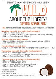 Recent Blog Posts - Page 3 Friends And Family Learning Space Grand Opening Wednesday March Recent Blog Posts Page 6 Dentist Near Me Contact Us Heights Dental Center Mark Our Mini Monster Mash Library Escape Room In Your Padawans Gather For Star Wars Reads Program At A Library Not So Dive In Tonight The Carl Levin Outdoor Pool Supheroes Fly Storytime Barnes Noble Local Signed Edition Books Black Friday Epublishing Workshop Saturday August 5 2017 200pm Sign Dr Seusss Wacky World Feb 28th Lisa Youngblood
