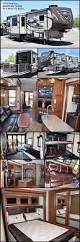 Rv Jackknife Sofa Craigslist by 210 Best Travel Trailer Sofas Images On Pinterest Travel