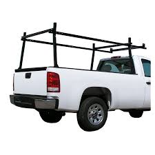 Shop Hauler Racks ProRac Contractor Series Universal Steel Truck/Cap ... Leer 8 Truck Cap Auctions Online Proxibid Truck Hat Holder Truck Hat Hook Holder For Wall Metal Etsy New Product Profile May 2014 Luggage Rack Lovequilts Magnetic Hat Baseball The Western Australia Saffron Indian Cuisine Hauler Racks Van Cap Ladder Are Caps Partners With Rigid Led Lights To Shine Bright Bike 5 Steps Universal Pickup Topper 2 Bar Roof Commercial Alty Camper Tops Sre S Cusm For Diwasher Plans Free