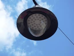 free images sky lantern shine blue light lighting
