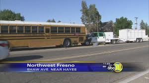 School Bus Accident | Abc30.com America Truck Driving Commercial Schools In Orange Common Courtesy On The Road Among Drivers Class B Cdl Traing Driver School Archives Page 5 Of 11 Advanced Career Institute California Semi Job Description Stibera Rumes School Bus Accident Abc30com Delta Bus Car Home Facebook Imperial 3506 W Nielsen Ave Fresno Ca 93706
