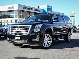 New Chevrolet Trucks & Cars For Sale In Ottawa | Myers Cadillac ... 2008 Cadillac Escalade Ext Review Ratings Specs Prices And Red Gallery Moibibiki 11 2009 New Car Test Drive Used Ext Truck For Sale And Auction All White On 28 Forgiatos Wheels 1080p Hd 35688 Cars 2004 Determined 2011 4 Door Sport Utility In Lethbridge Ab L 22 Mag For Phoenix Az 85029 Suiter Automotive Cadillac Escalade Base Sale West Palm Fl Chevrolet Trucks Ottawa Myers