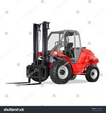 Red Rough Terrain Forklift Truck Isolated Stock Photo (Royalty Free ... Hyster E60xn Lift Truck W Infinity Pei 2410 Charger Ccr Industrial Toyota Equipment Showroom 3 D Illustration Old Forklift Icon Game Stock 4278249 Current Liquidations Ccinnati Auctioneers Signs You Need Repair Benco The Innovation Of Heavyindustrial Forklift Trucks Kalmar Rough Terrain And Semiindustrial Forklift 1500kg Unique In Its Used Wiggins 42000 Lb Capacity For Sale Forklift Battery Price List New Recditioned
