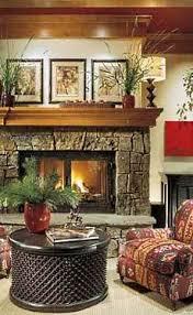 wood fireplace mantel shelves standout custom designs