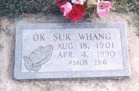 Halloween Tombstone Names Funny by 16 Hilariously Funny Tombstones That Are Actually Real Grabberwocky