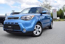 Details | West K Auto Truck & Auto Sales A Strong Comeback Kia Launches Frontier K2700 Pickup Truck In 2018 Kia Optima Mid Island Truck Auto Rv Pre Owned 2016 Soul A0275 For Sale National Car Sales 2014 Sportage Gets New Gdi Engine Detail Changes Trend 2017 Pick Up Manual Sample User 1 Carroceras La Llana Doesnt Plan Asegment Crossover Us Market Nor A Pickup Details West K Best 2019 Specs And Review Concept Could Create Hyundai Santa Cruz Based Carscoops