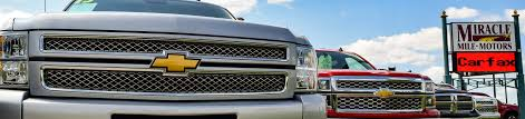 100 Buy Used Trucks Cars Cars Find A Car Car Dealer