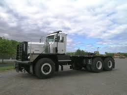 Kenworth Custom C500 6X6 | Trucks Kenworth | Pinterest | Heavy ... Hennessey Velociraptor 6x6 Is Up For Sale With 602 Hp And 622 Lbft Miltary Trucks Archive Alberta Outdoorsmen Forum 1973 Mack Dump Truck Item 3578 Sold August 31 Const Bulgarian Tuner Builds Toyota Hilux 2018 Ford Raptor At Sema 6 Wheels More Fun Gmc Cckw 2ton Wikipedia 2017 F150 Pickup Truck Performance M813a1 5 Ton Military Cargo Youtube 1968 Kaiser Jeep M54a2 Multifuel Bobbed M35 4x4 Custom Built Bobbed Deuce A Half Ton 5ton Crewcab Mercedesbenz Van Aldershot Crawley Eastbourne