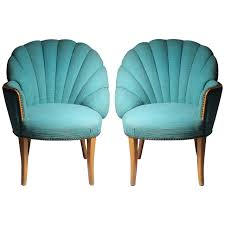Hollywood Regency Chairs – Loris Decoration Hollywood Regency Vintage Louis Xvi Style Pair Of High Back 1960s Tufted Ivory Velvet Armchair Chairs In Animal Hollywood Regency Retro 70s Highback Arm Mid Century Attributed To Adrian Pearsall For Craft A Set 2 Everything You Need To Know About Design Palma Lounge Chair Green Xk64 Advancedmasgebysara