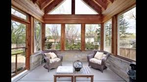 Simple Mobile Home Addition Ideas - YouTube Unusual Ranch Addition Ideas Bedroom Home Designer Calculator Design Addition Design Ideas Youtube Best Modern Two Story 1150 Custom Services Inspired Builders Cool Family Room Additions Decorating Gallery On Site Image Online House Designing An To Your Myfavoriteadachecom Unique Modular Foucaultdesign Roof From Abefbcbbaf Metal Front Porch Side Plans Ontario Niagara Hamilton How To Plan For Next In Monmouth Nj