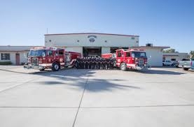 Marine Corps Air Station Miramar > Departments > Fire Department Tow Trucks Harass South Florida Ice Facility Immigrants Miami New Miramar 81116 20 David Valenzuela Flickr Velocity Truck Centers Dealerships California Arizona Nevada Rent A Pickup Truck San Diego September 2018 Sale Inspirational Ford Mercial Vehicle Center Fleet Sales Service Towing Fast Roadside Assistance 1000 Scholarships Available San Diego County Ford Dealers Hilton Garden Inn Fl See Discounts Weld Wheels Commercial Repair Department At Los Angeles News Ski Club