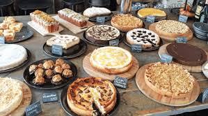 11 orte in münchen an denen du leckeren kuchen bekommst