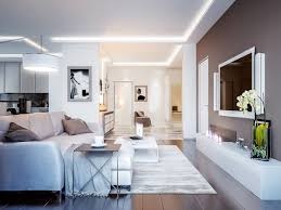 Neutral Colors For A Living Room by The Natural Side Of 3 Neutral Color Living Room Designs Roohome