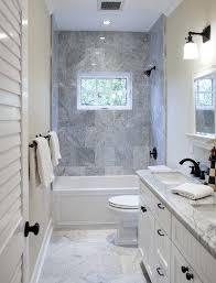 Minecraft Bathroom Ideas Xbox 360 by Lovely Minecraft House Room Ideas Decoration Ideas 3003