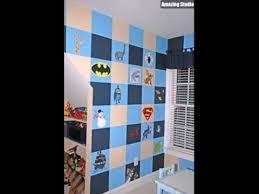 Boys Bedroom Ideas 5 Year Old