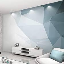 tv hintergrund wand tv hintergrund wand papier modern