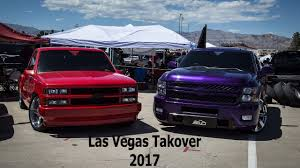 LAS VEGAS TAKEOVER | 2017 - YouTube The Truck Show Chrome Police 0b8011jpg Events Delta Tech Industries Great West Las Vegas 2012 Big Wallys Lube 2017 Youtube 2014 Sema Day Two Recap And Gallery Slamd Mag Rigs Of Atsc 2016 Nothing But Ford Trucks At The Show Super Speedway On Twitter North American Rig Racing