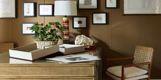 Cubicle Decoration Ideas Independence Day by Office Decoration Ideas For Independence Day Comfortable Office
