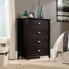Crazy Dressers At Walmart by Sauder County Line 4 Drawer Chest Walmart Com