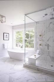 35 shocking modern master bathroom decorating ideas