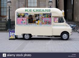 Ice Cream Van Music Mp3 Download See The Forest For Trees Its Hot Tyga Ice Cream Man Youtube Ecoiffier Delices Rideon Buy Online In South Africa Shopkins Glitzi Truck Amazoncouk Toys Games Lego Multi Color At Low Prices India Apple Iphone Mp3 Ringtone Wallpaper All Edition Adding Custom 0002567738_10jpg The Worlds Best Photos Of Bedford And Mr Flickr Hive Mind Cube Good Cop Bad Mp3 Ice Cream Truck Display Board Products Truckin Twink